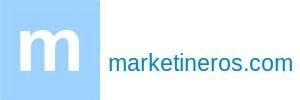 MARKETINEROS.COM