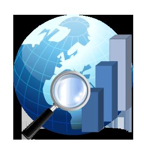 Causa de Fracaso: No Hacer Investigación de Mercado