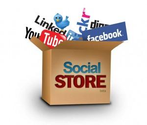 Plan de medios sociales