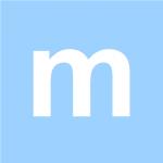 logo-m-oficial-fondo-celeste-e1463521572648